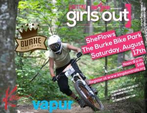 SheFlowsBBP_GTGO_flyer-page-001