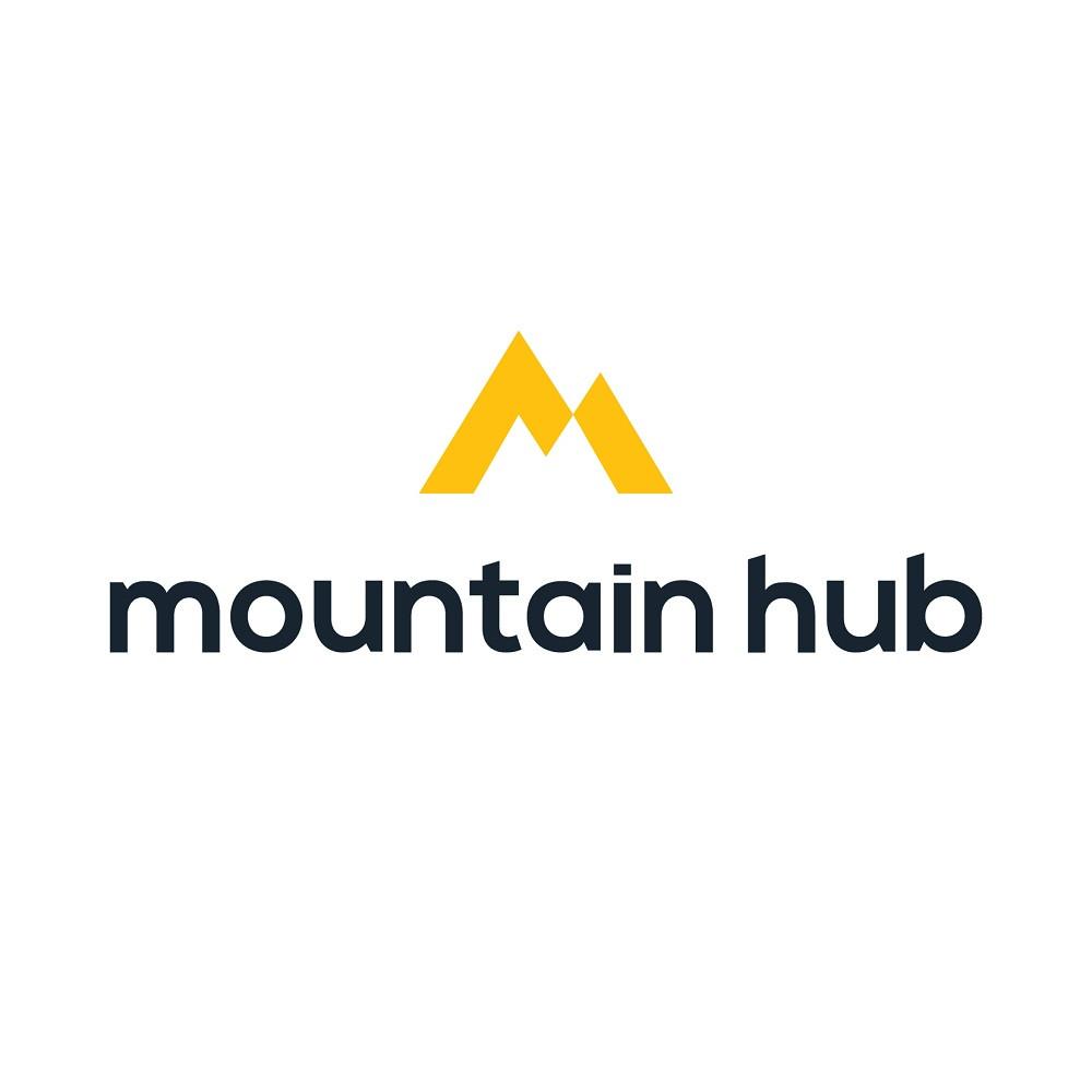 Square Mountain Hub