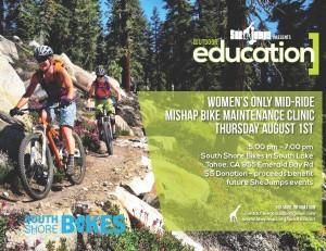 midride_bike_clinic