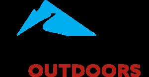 ascent_outdoors_logo-web_large