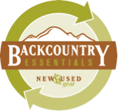 Backcountry-essentials-logo
