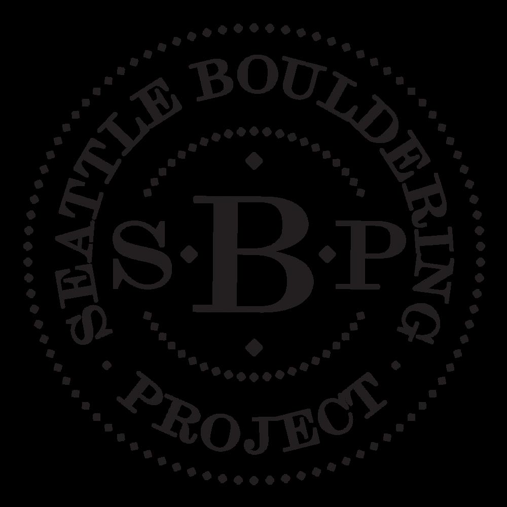 SBP_logo_hires