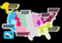 SJ_Map2019-FINAL(LRG).png