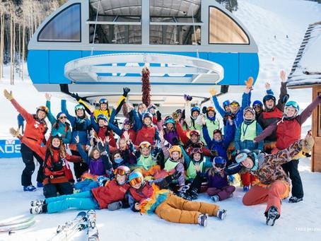 5 Video Tips for Junior Ski Patrollers
