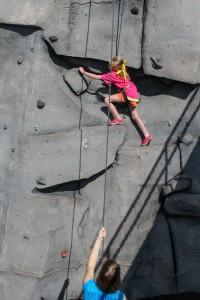 WildSkills_RockClimbing_climbing 2