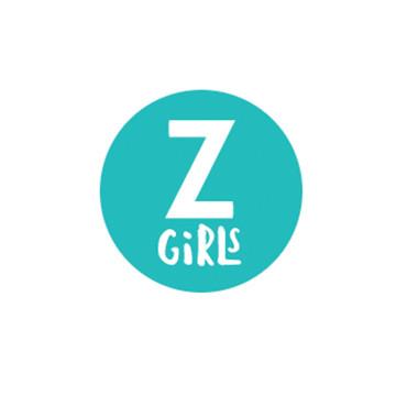Zgirls