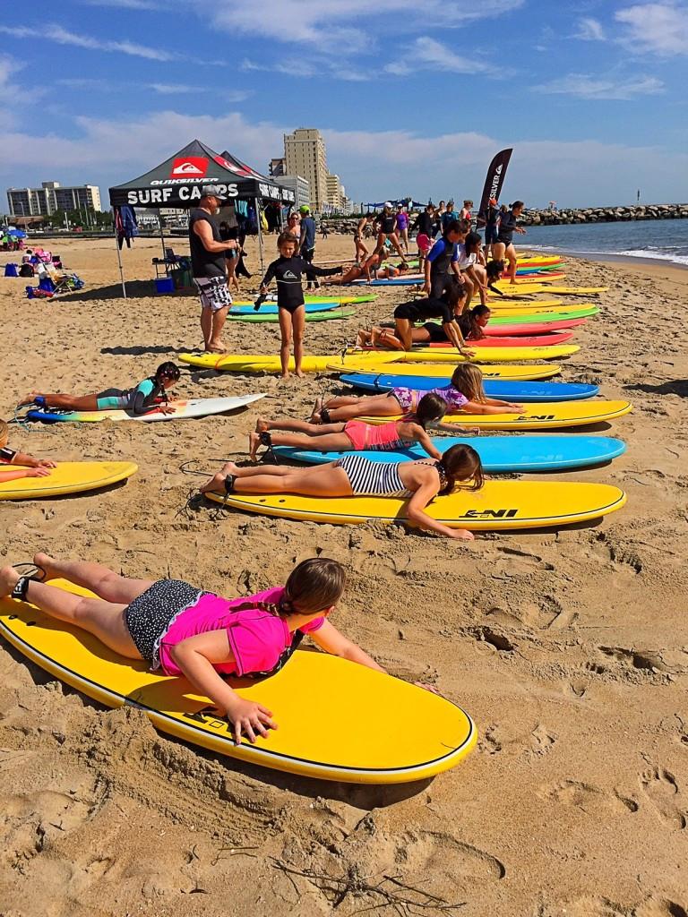 SurfCamp8