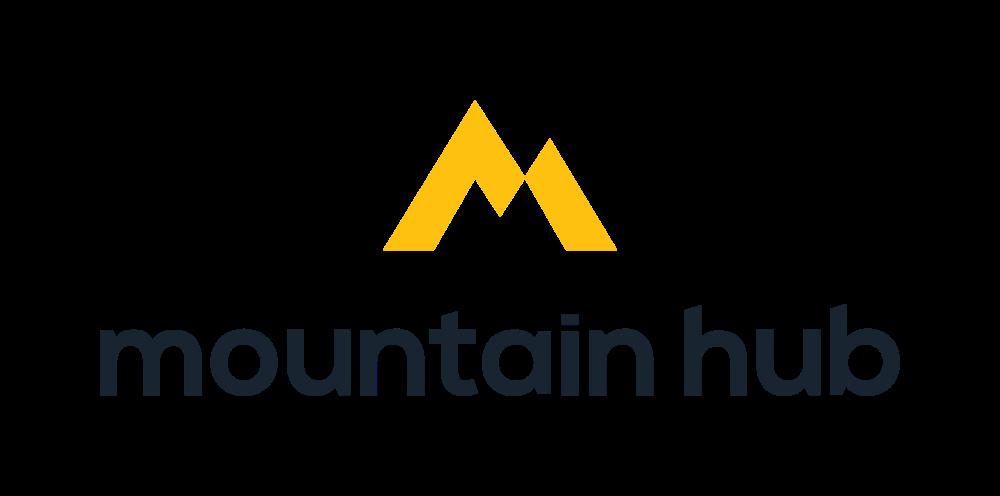 mountainhub