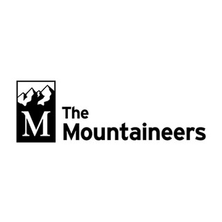 The Mountaineers