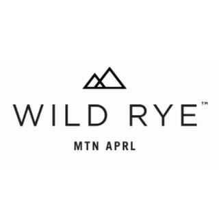 Wild Rye