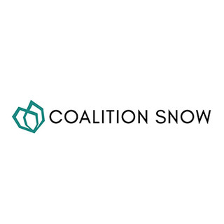coalition snow