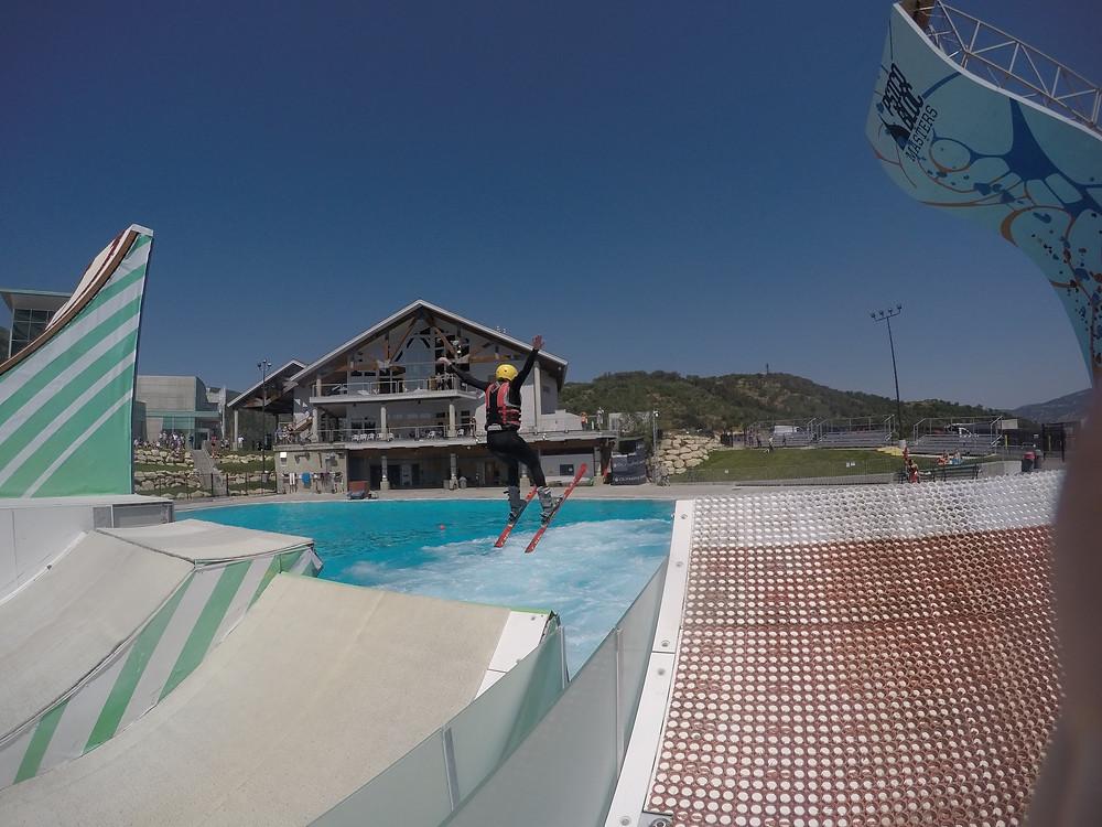 jump-camp-4