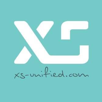 XSUnified_logo