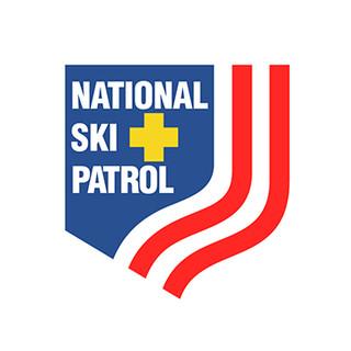 National Ski Patrol