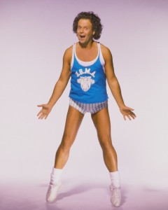richard-simmons-health