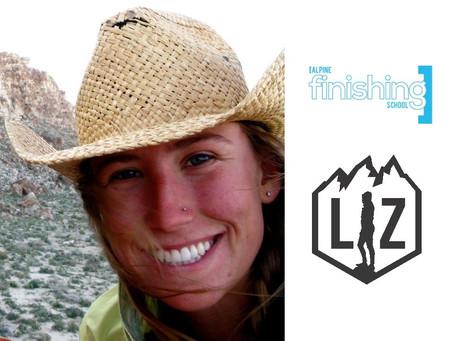 2015 Liz Daley Scholarship Recipient Named