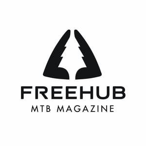 freehub