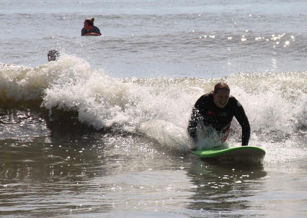 SurfCamp14