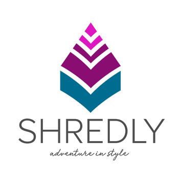 Shredly