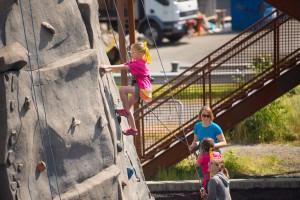 WildSkills_RockClimbing_Climbing 4