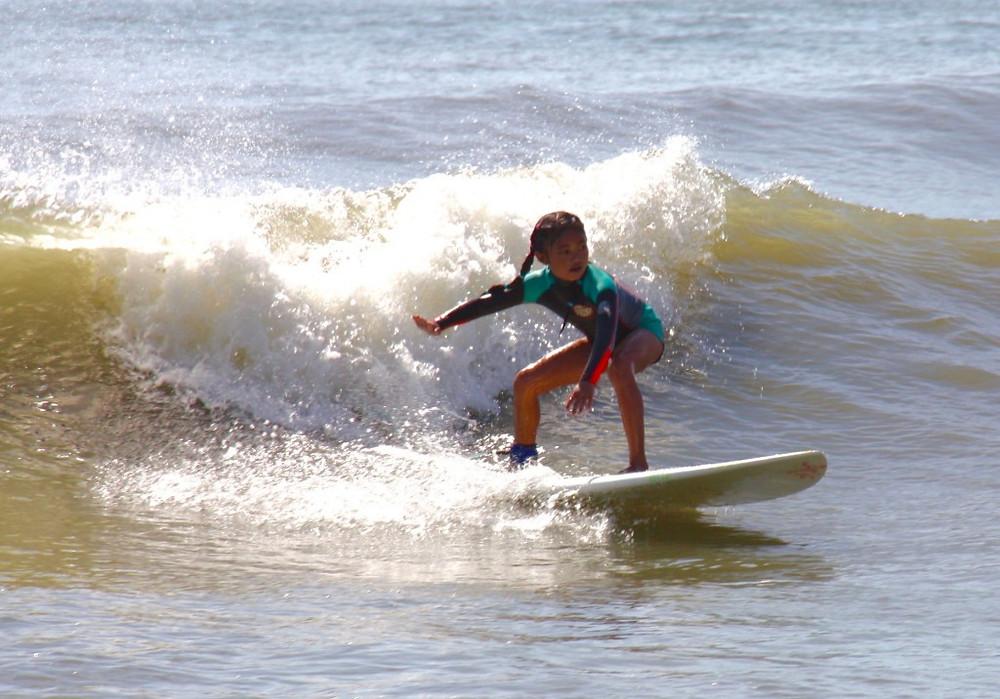 SurfCamp23