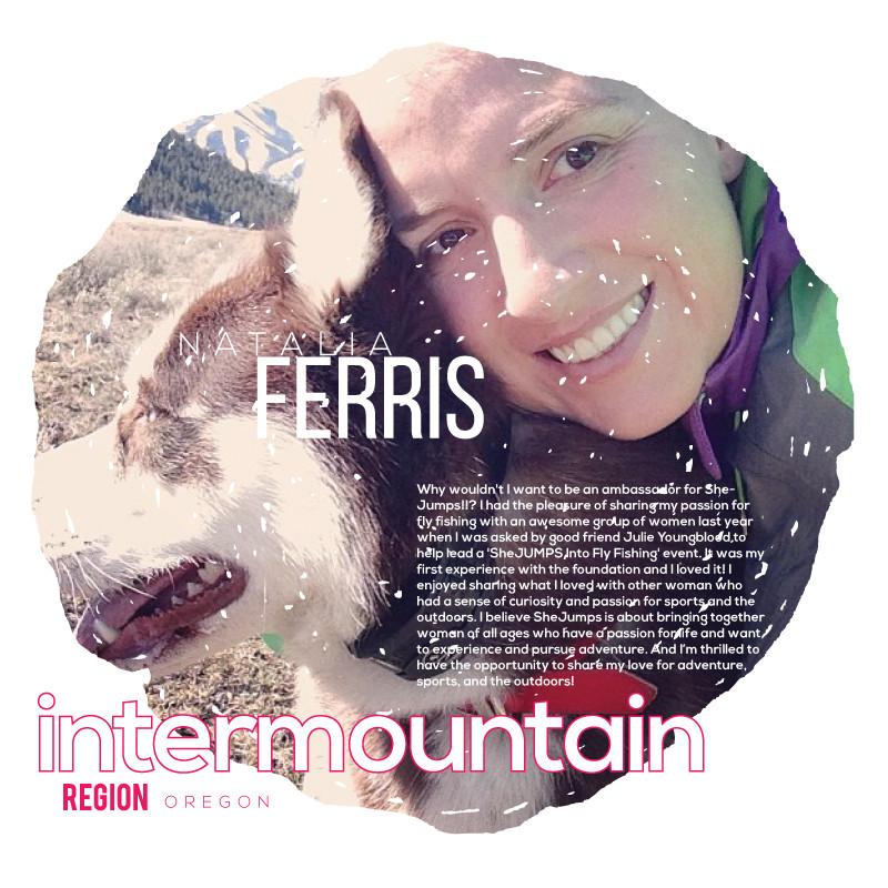 INT_Natalia_Ferris