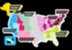 SJ_Map2019-FINAL(SM).png