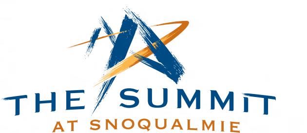 summitlogo