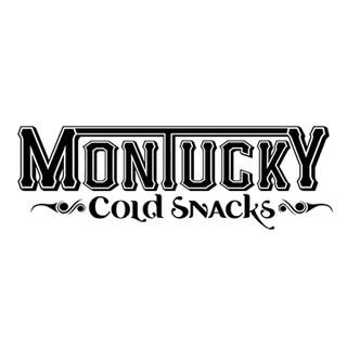montucky cold snacks