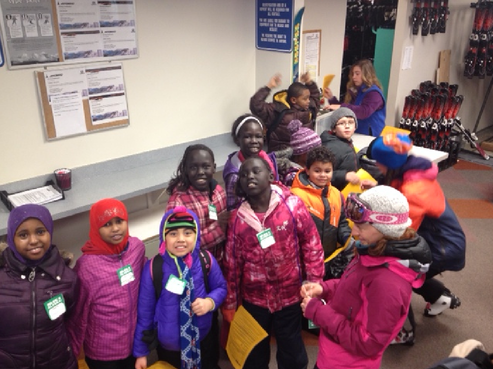 YI Alaska - boys & girls club 1