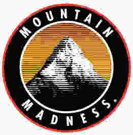 MountainMadnessLogo_color