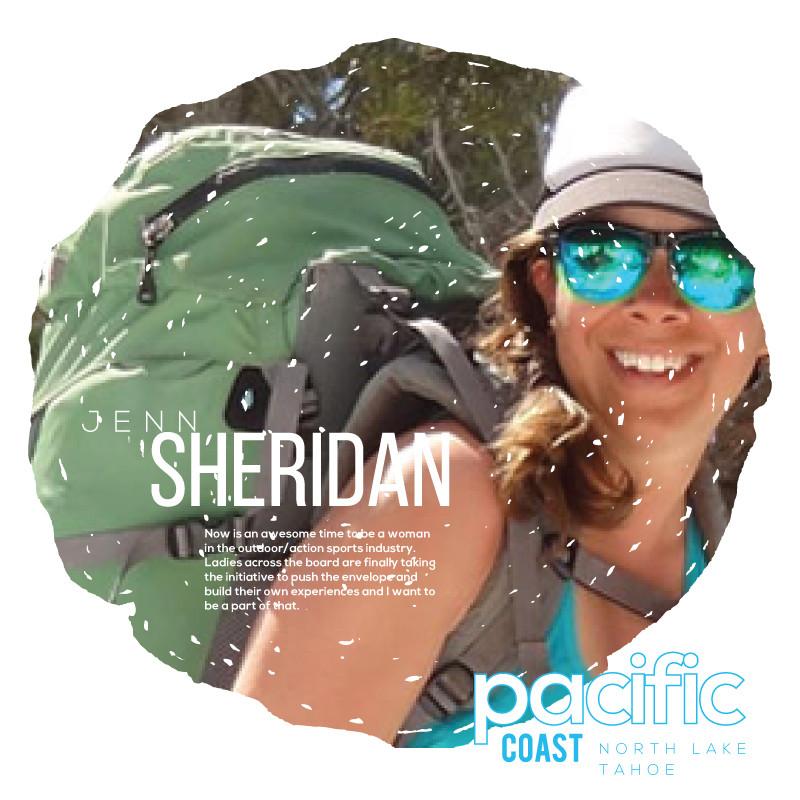 PC_Jenn_Sheridan