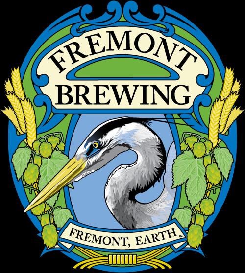 FremontBrewLogo