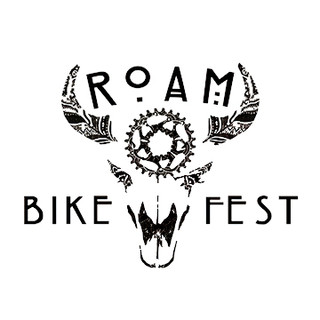 roam bike fest