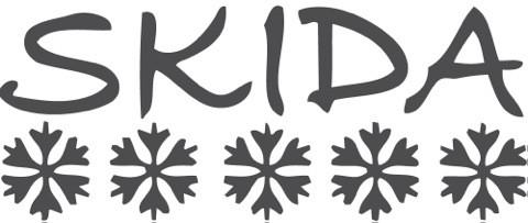SKIDA Logo