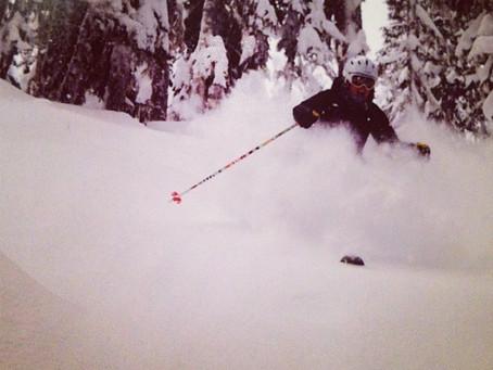 Our favorite Ski & Snowboard Gear for Idaho