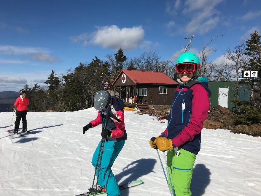 group-ski-3