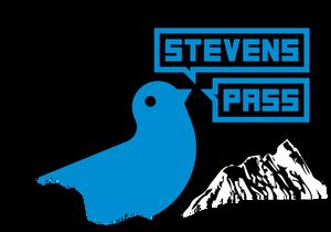 StevensPass_Sticker-WA_2014-15
