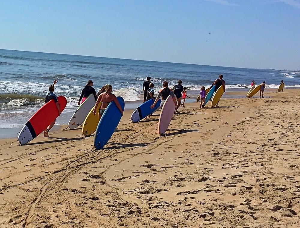 SurfCamp10