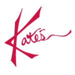 Kate's Square Logo