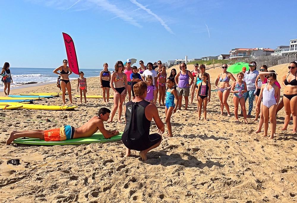 SurfCamp5