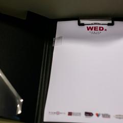 WEDx_0008 - Copia.jpg