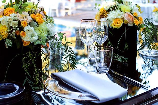destination-wedding-in-rome.jpg