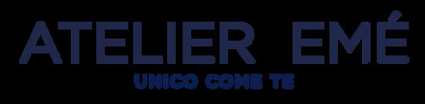 LOGO-ATELIER-EME_UNICO-COME-TE_TR.png