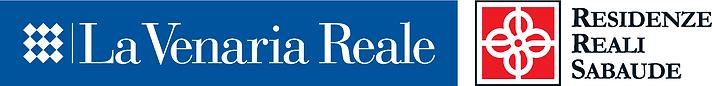 Logo Reggia_Residenze_CMYK.png