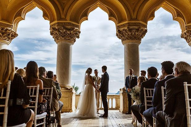 sinfonia wedding.jpg