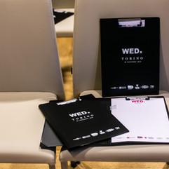 WEDx_0009 - Copia.jpg