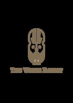 TheWhiteRabbit_Tavola disegno 1-11 (002)