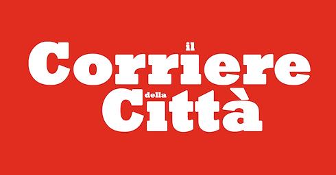 il-corriere-della-citta.png