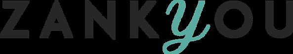 Logo ZANKYOU 2.png